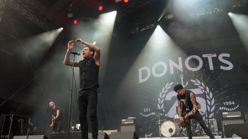 HappinessFestival_13072019_060