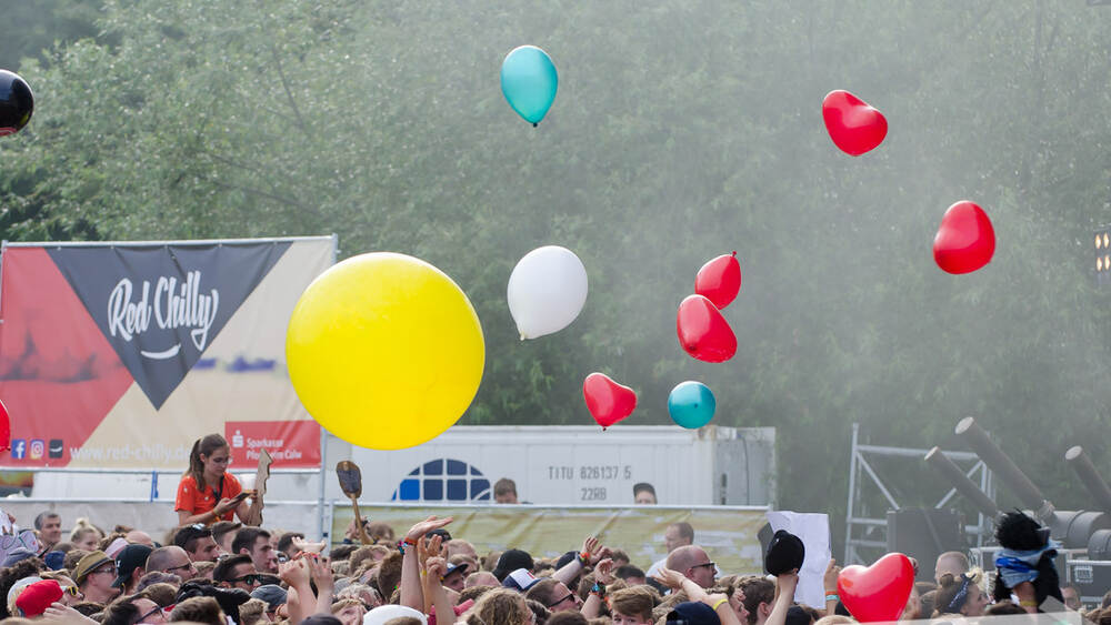 HappinessFestival_13072019_062