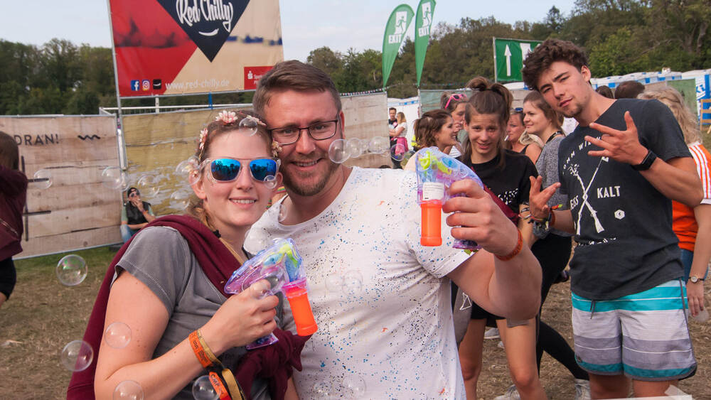 HappinessFestival_13072019_063