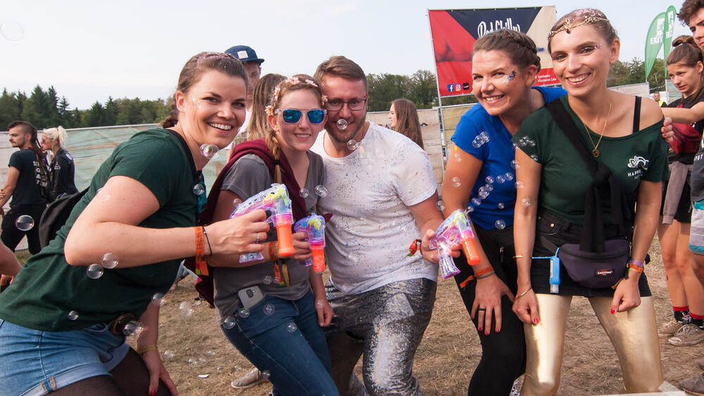 HappinessFestival_13072019_064