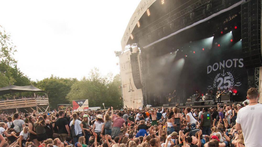 HappinessFestival_13072019_065