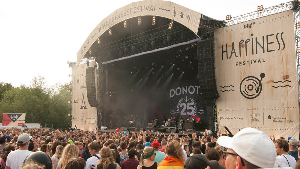 HappinessFestival_13072019_066