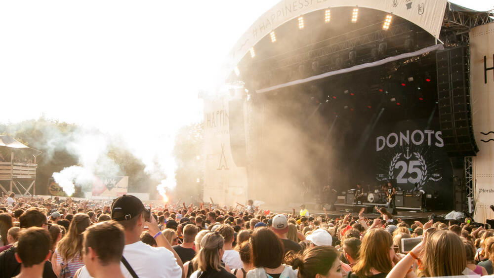 HappinessFestival_13072019_067