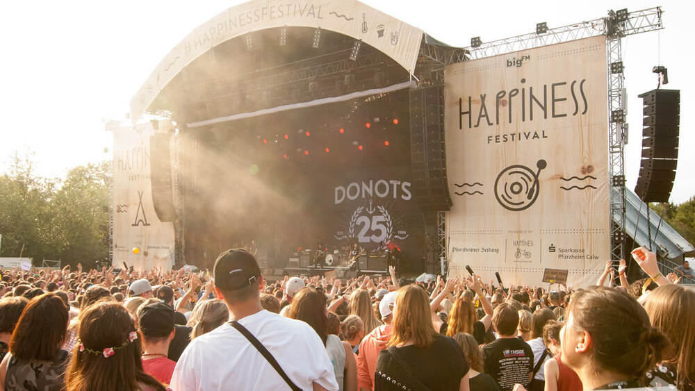 HappinessFestival_13072019_068