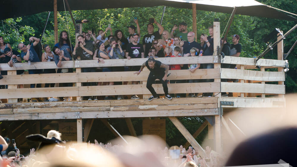 HappinessFestival_13072019_069