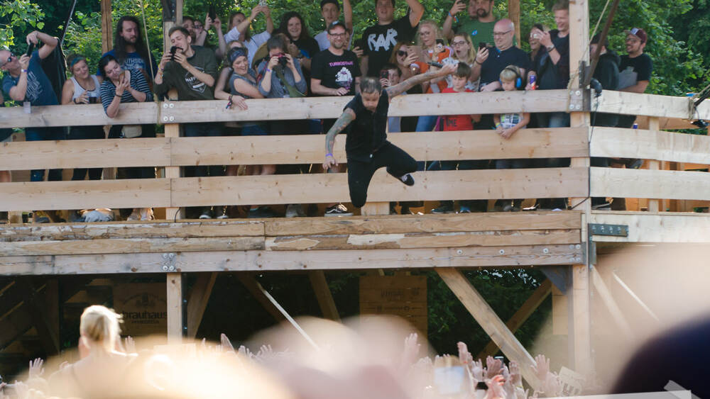 HappinessFestival_13072019_070