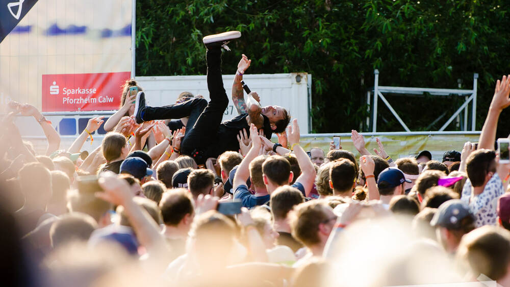 HappinessFestival_13072019_071