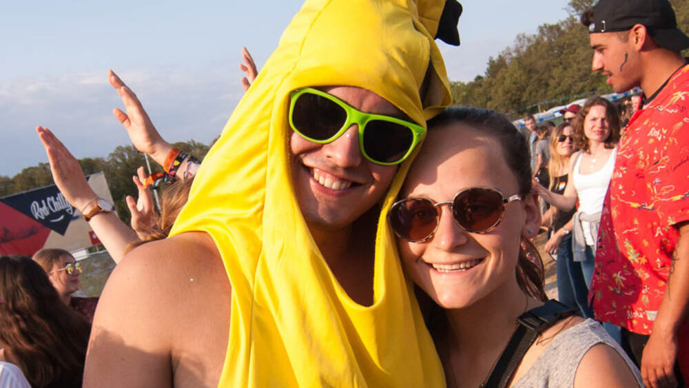 HappinessFestival_13072019_072