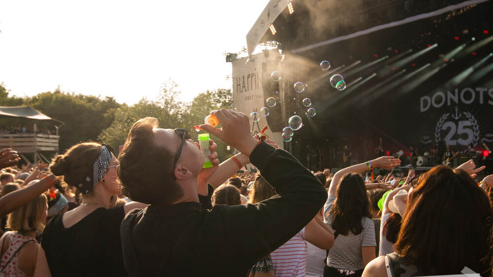 HappinessFestival_13072019_073