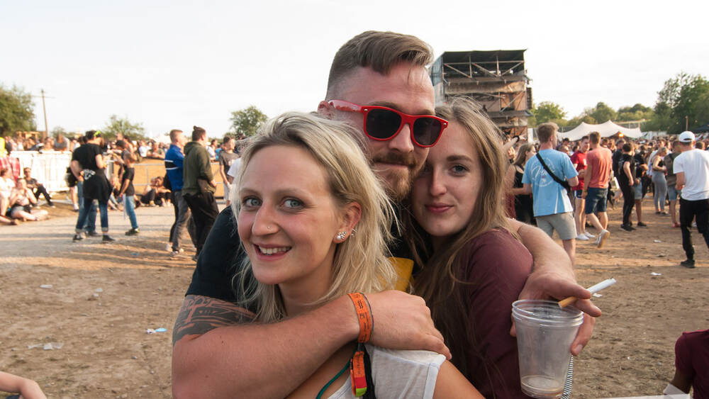 HappinessFestival_13072019_078