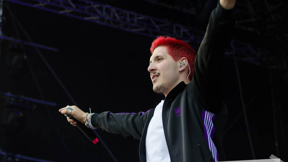 HappinessFestival_13072019_082