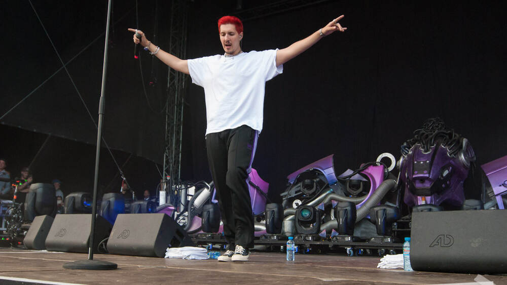 HappinessFestival_13072019_085