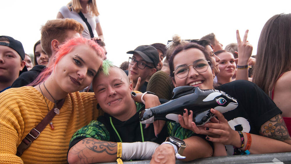 HappinessFestival_13072019_088