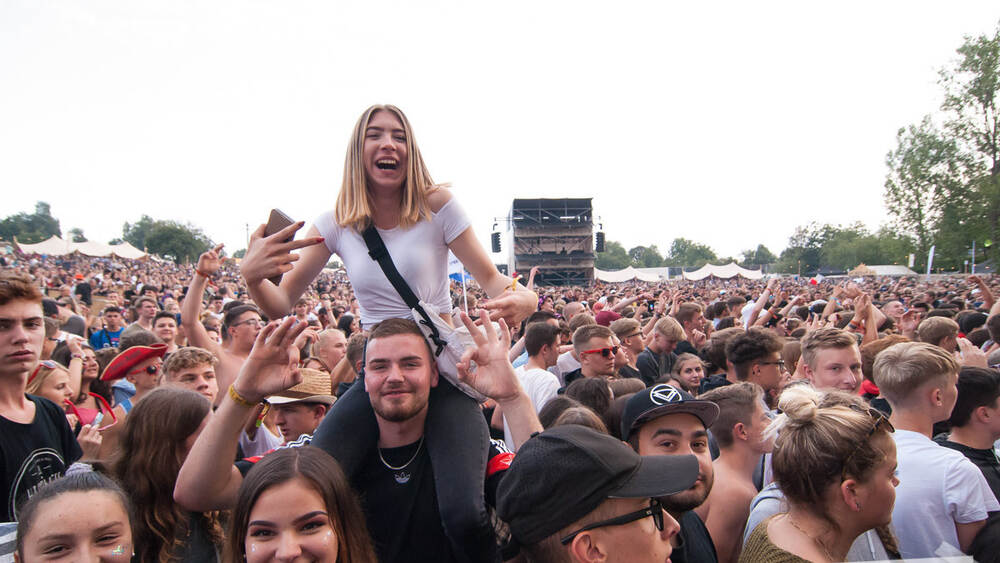 HappinessFestival_13072019_090