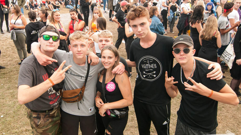 HappinessFestival_13072019_092