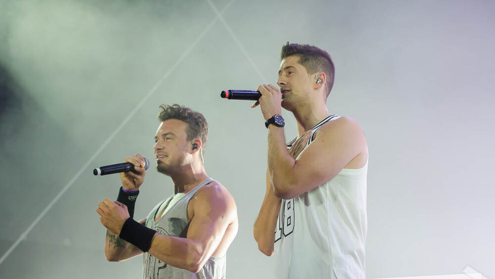 HappinessFestival_13072019_095