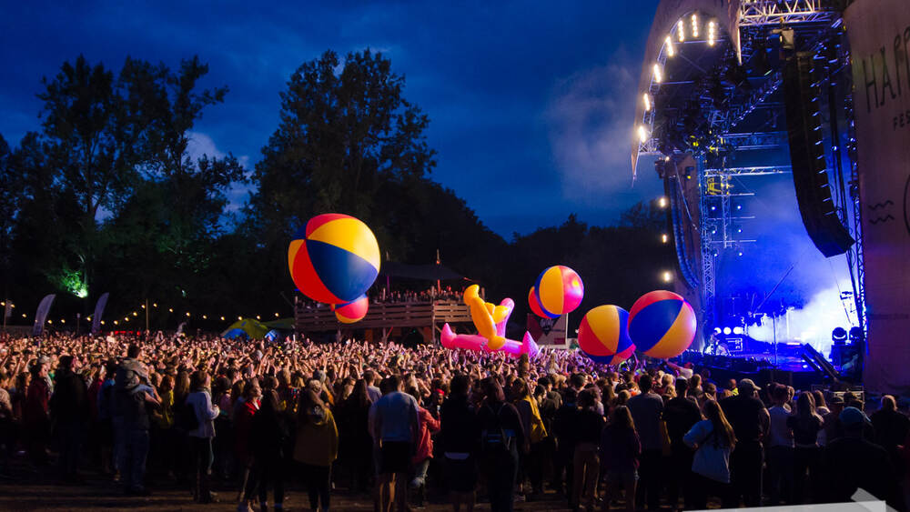 HappinessFestival_13072019_102
