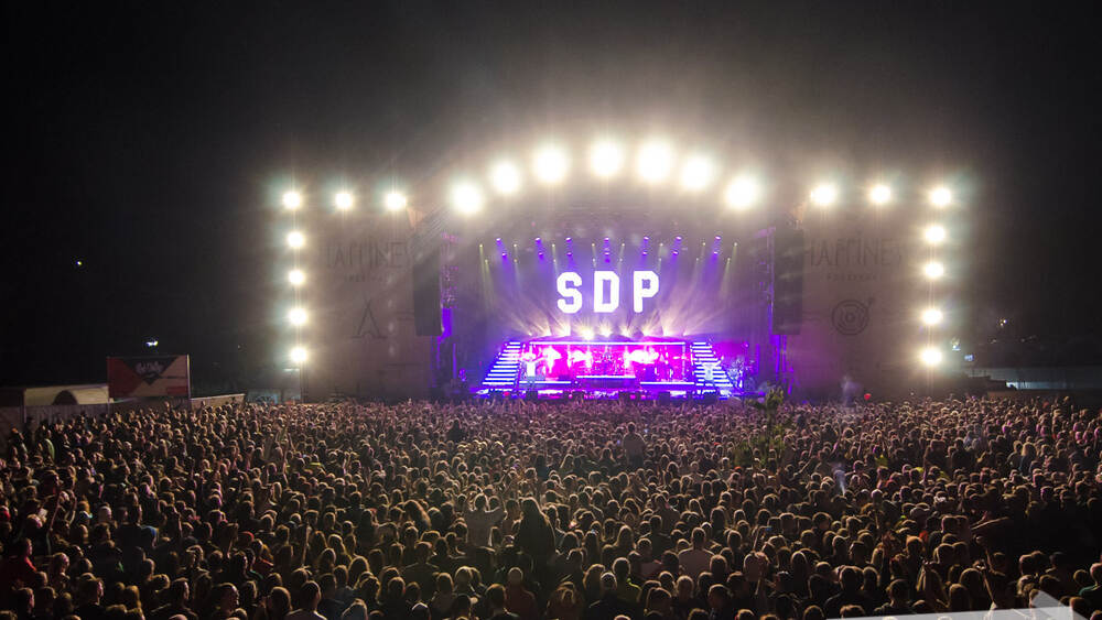 HappinessFestival_13072019_104