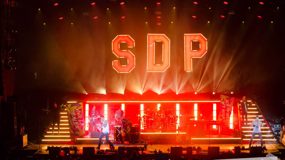 HappinessFestival_13072019_105