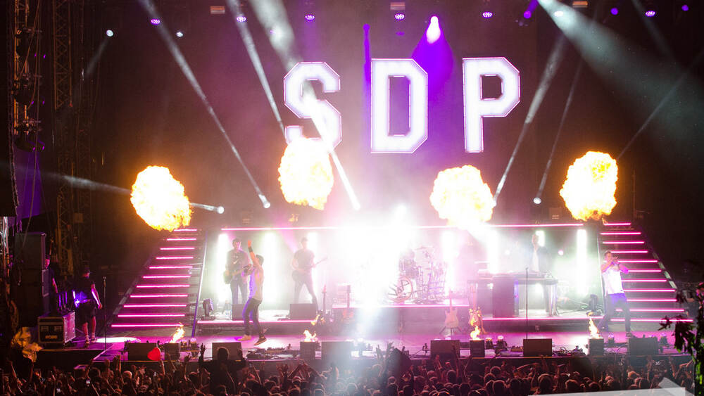HappinessFestival_13072019_106
