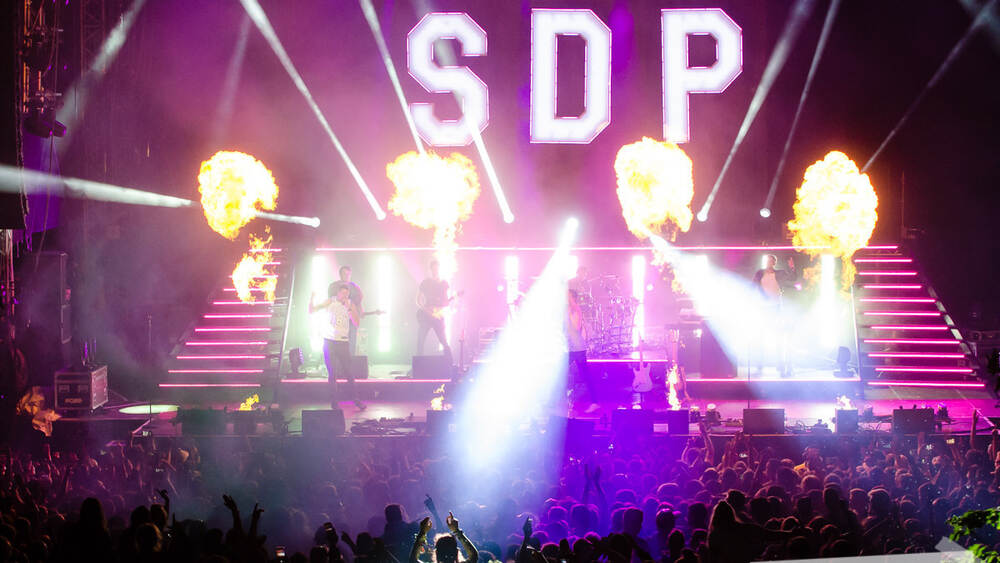 HappinessFestival_13072019_108