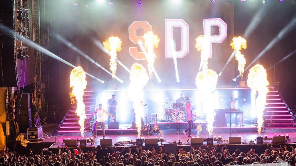 HappinessFestival_13072019_109
