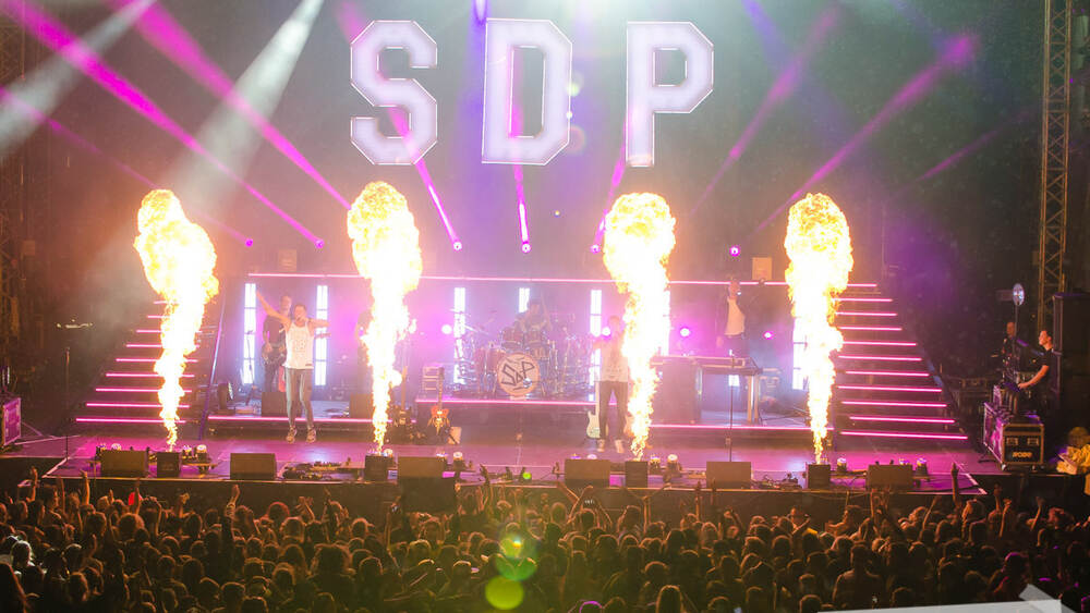 HappinessFestival_13072019_110