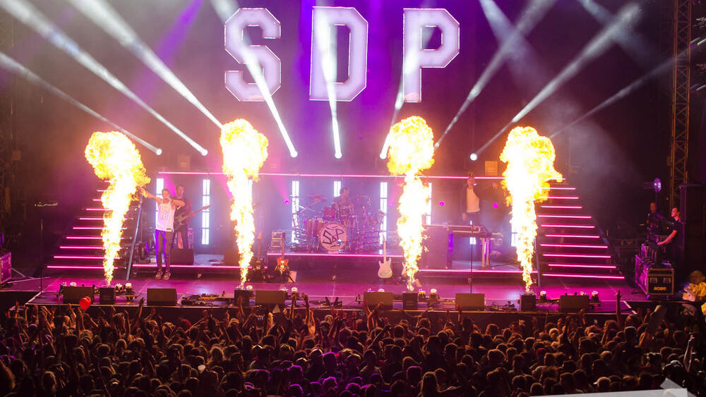 HappinessFestival_13072019_111