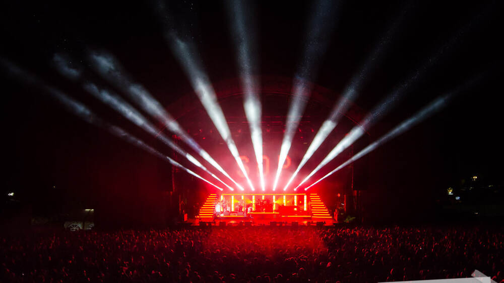 HappinessFestival_13072019_112
