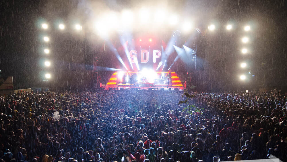 HappinessFestival_13072019_115