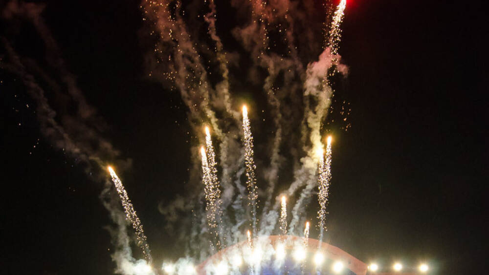 HappinessFestival_13072019_116