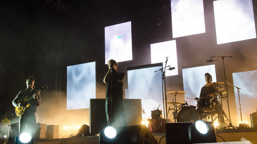 HappinessFestival_13072019_120