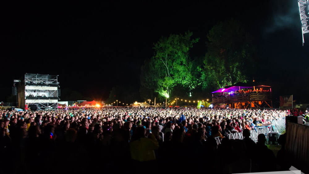 HappinessFestival_13072019_121