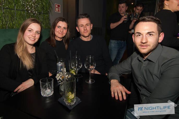 Eden Bar Pforzheim
